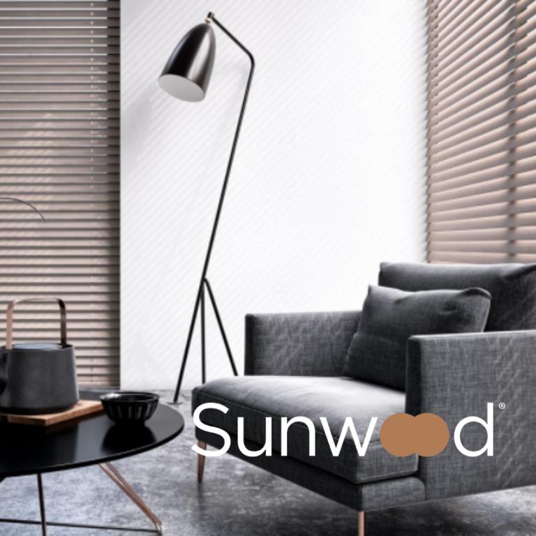Sunwood (1)