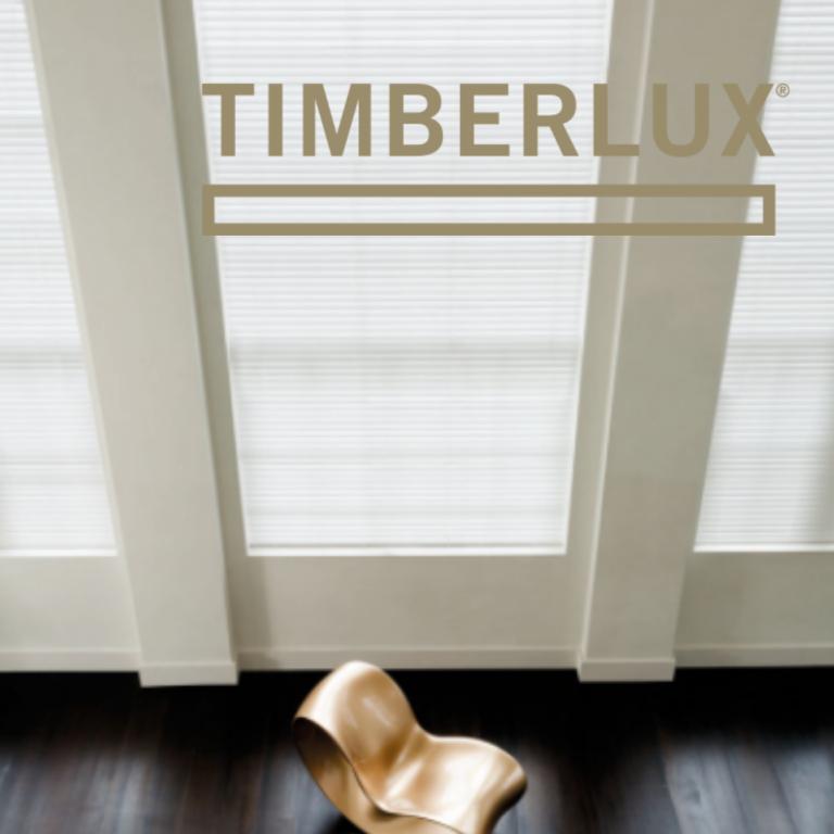 timberlux (1)